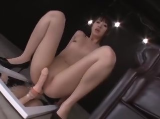 compilation asian