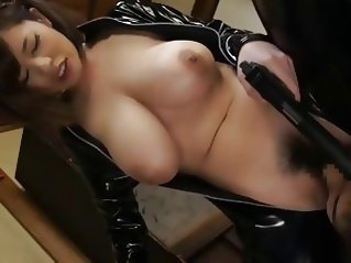 asian latex