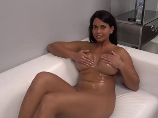 top rated cumshot
