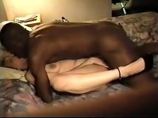 couple interracial
